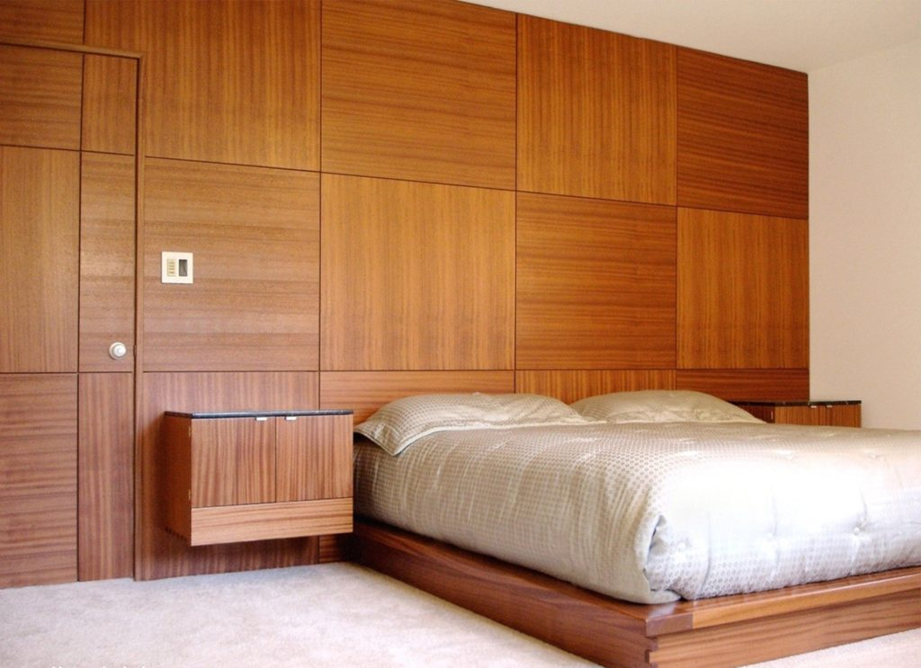 Wood-paneling.-2-1024x743 70+ Outdated Decorating Trends and Ideas Coming Back in 2021