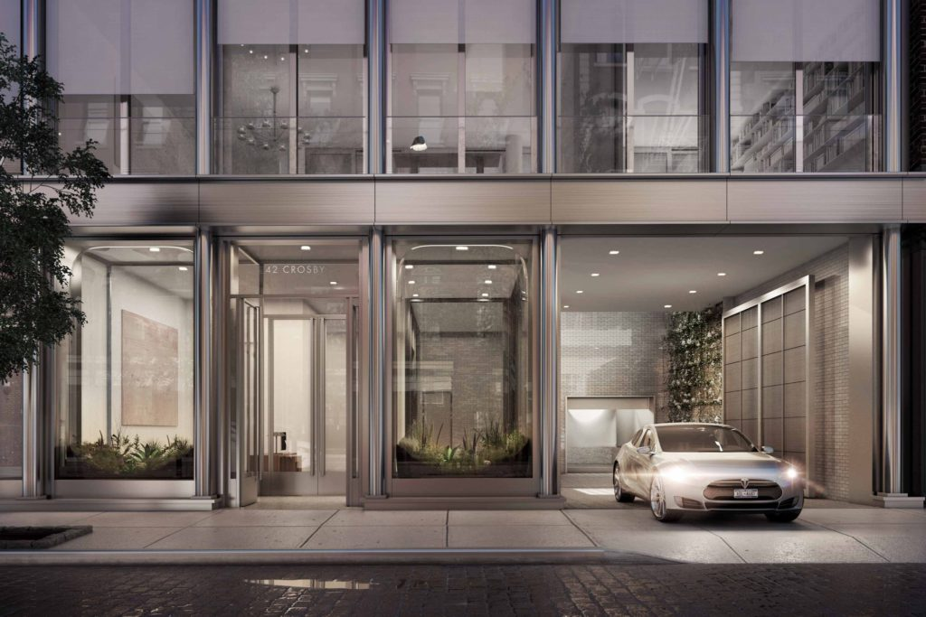 apartments-with-parking-1024x683 Luxury Apartments Near Me: 10 Tips to Find The Best Options