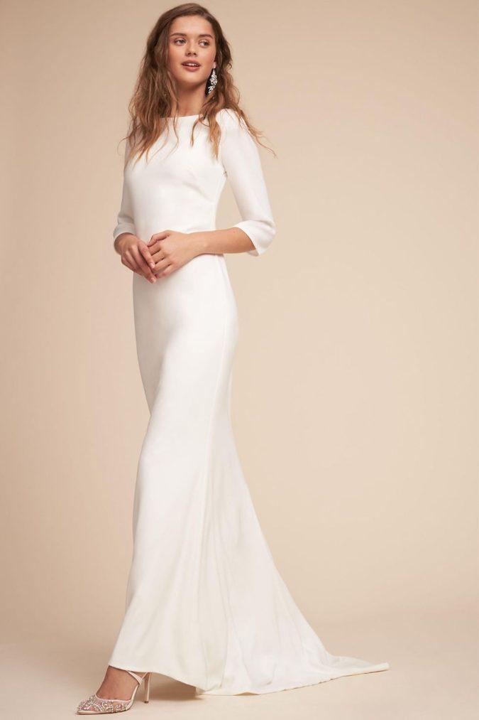 copy-of-Meghan-Markle-dress-675x1013 Wedding Dress Shops near Me: 10 Tips for Wedding Dress Shopping