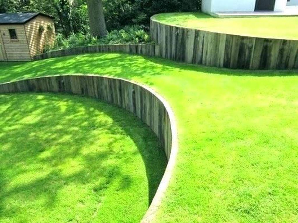 different-levels-in-garden 100+ Surprising Garden Design Ideas You Should Not Miss in 2021