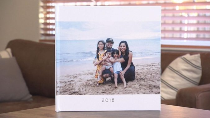 digital-photo-book-3-675x380 Which Is Better a Photo Book or a Traditional Photo Album?