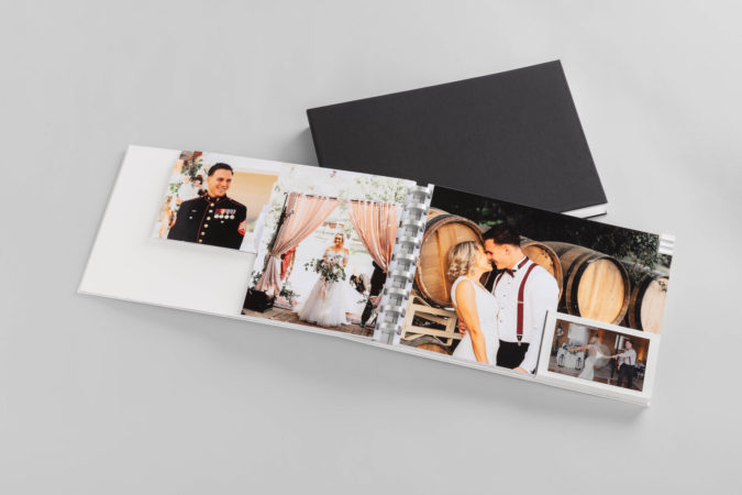 digital-photo-book-675x450 Which Is Better a Photo Book or a Traditional Photo Album?