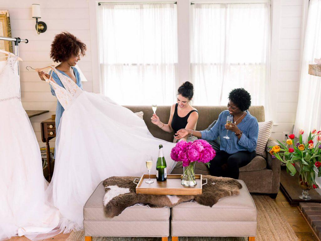 dress..-1 Wedding Dress Shops near Me: 10 Tips for Wedding Dress Shopping