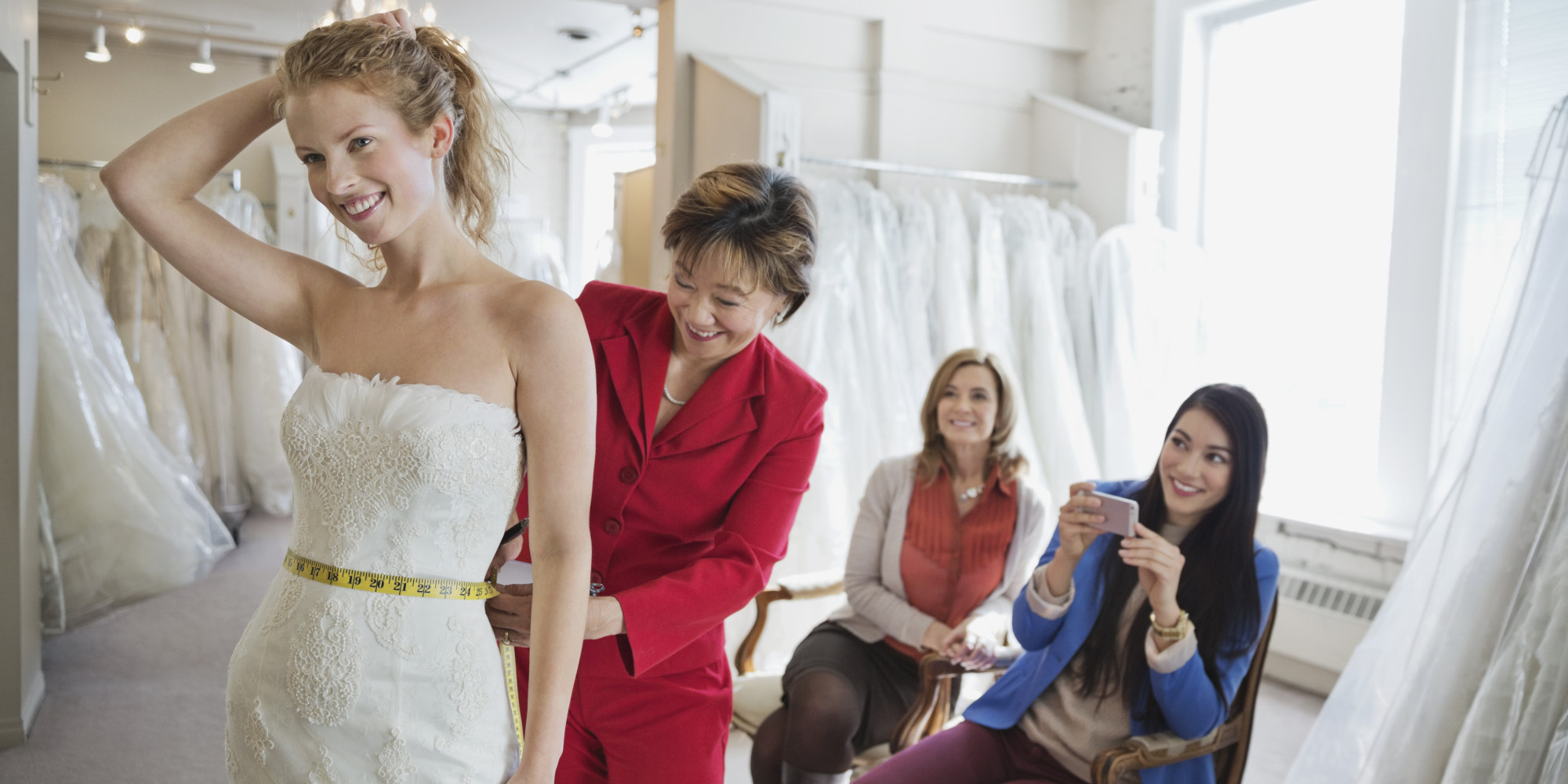 dress.. Wedding Dress Shops near Me: 10 Tips for Wedding Dress Shopping
