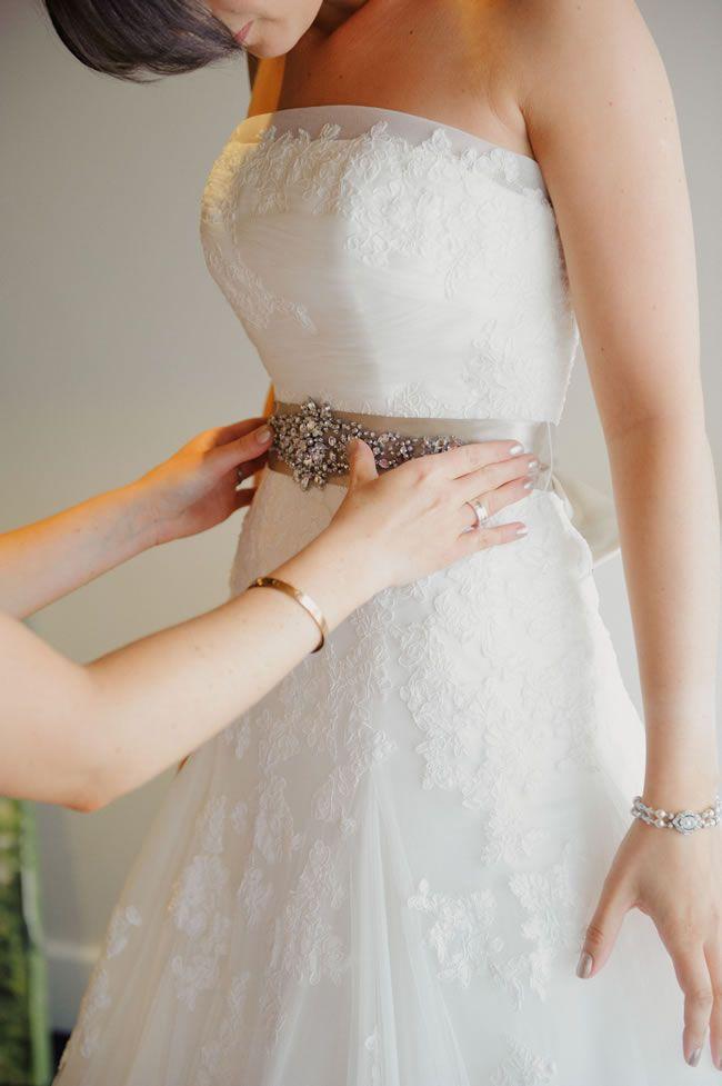 dress. Wedding Dress Shops near Me: 10 Tips for Wedding Dress Shopping