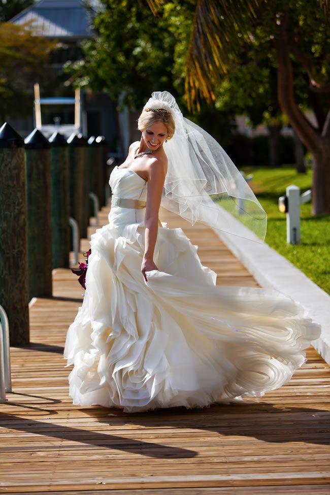 dress Wedding Dress Shops near Me: 10 Tips for Wedding Dress Shopping