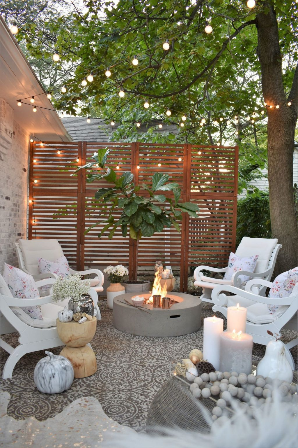 fence.-2-1024x1536 100+ Surprising Garden Design Ideas You Should Not Miss in 2021