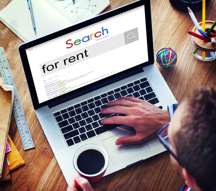 for-rent Luxury Apartments Near Me: 10 Tips to Find The Best Options