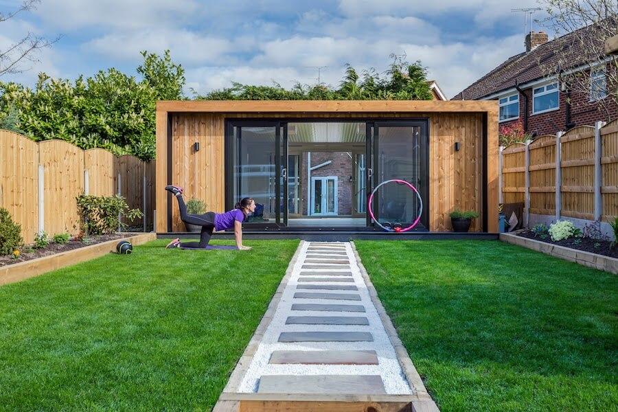 garden-room-ideas-1 100+ Surprising Garden Design Ideas You Should Not Miss in 2021