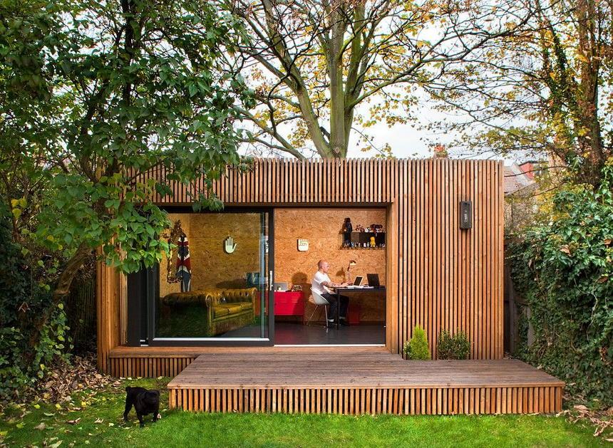 garden-room-ideas.-1 100+ Surprising Garden Design Ideas You Should Not Miss in 2021