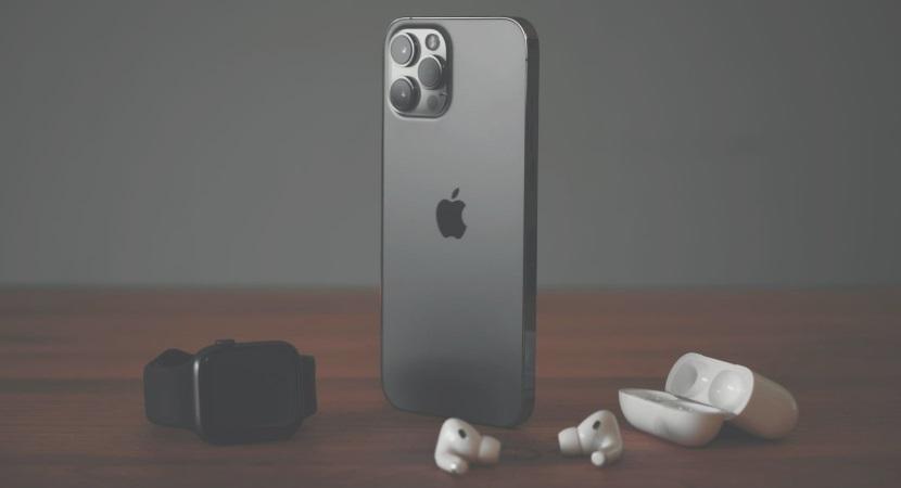 ipods-pro 10 Amazing Gifts that Feel like a Hug