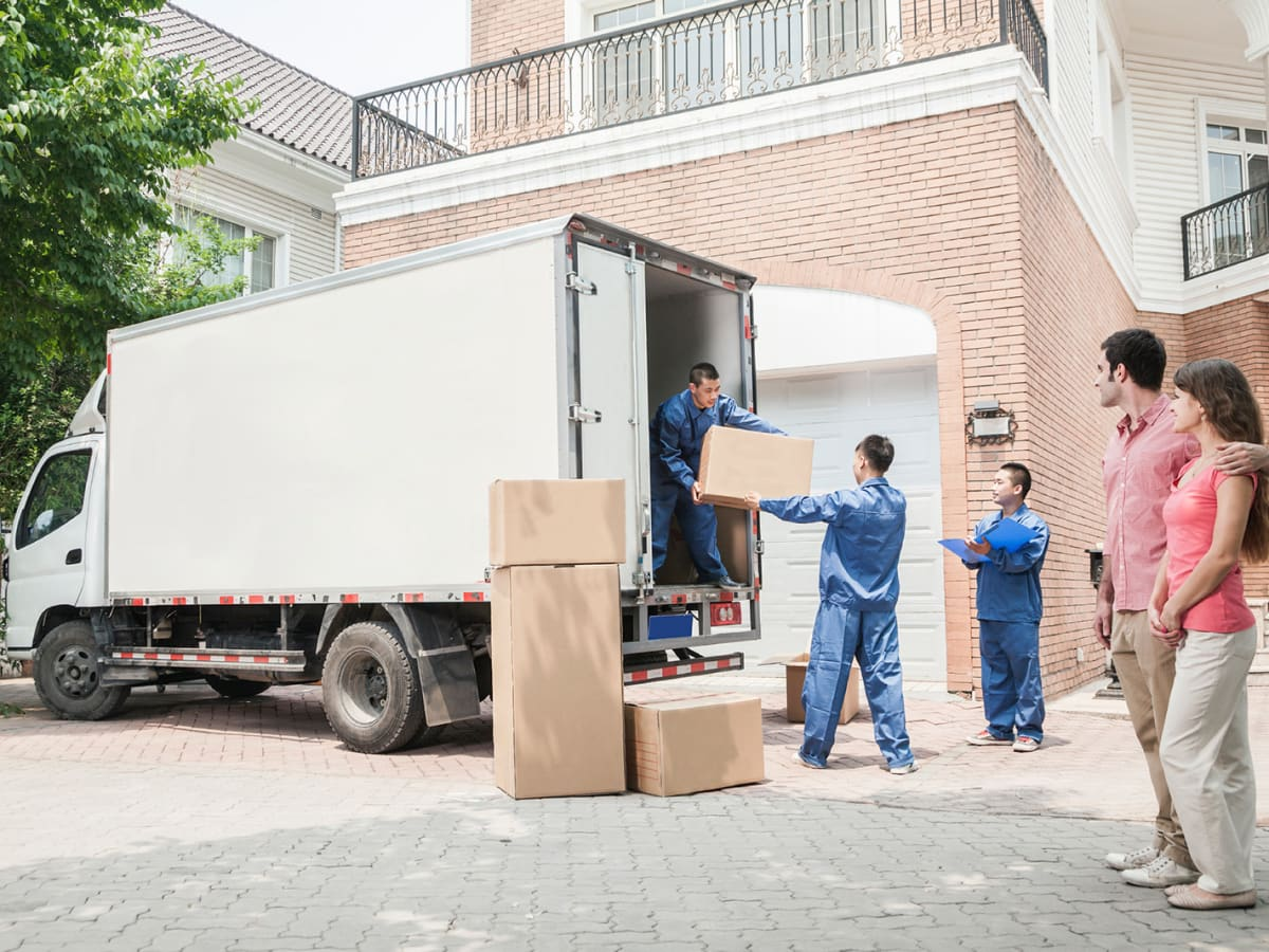 long-distance-moving-company.-1 Top 15 Rated Long-Distance Moving Companies in the USA