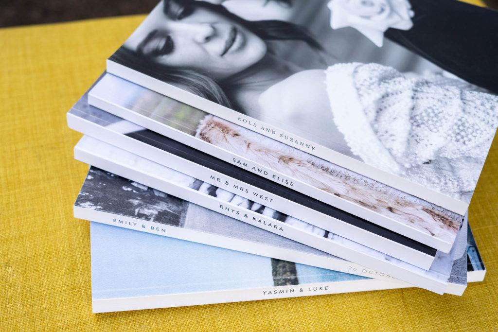 magazines-1024x683 Wedding Dress Shops near Me: 10 Tips for Wedding Dress Shopping