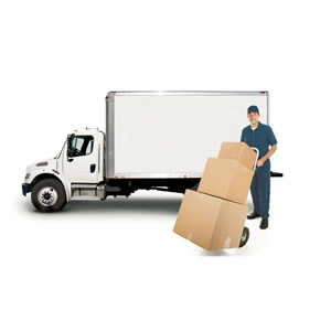 moving-companies-usa Top 15 Rated Long-Distance Moving Companies in the USA