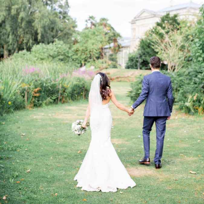 natural-wedding-675x675 Wedding Venues near Me: 7 Tips to Choose Best Affordable Venue