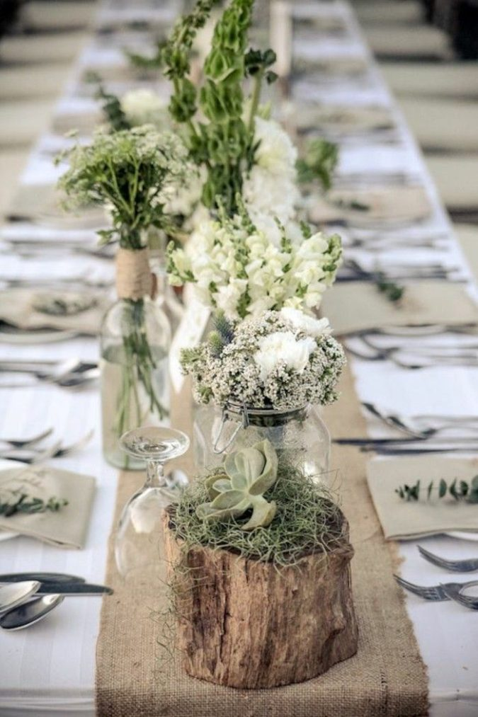 natural-wedding.-675x1013 Wedding Venues near Me: 7 Tips to Choose Best Affordable Venue