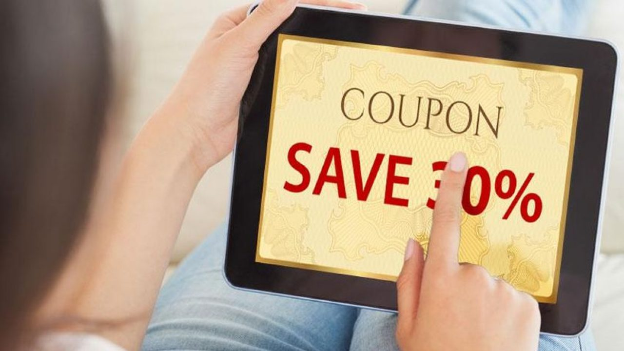 online-shopping-promotion-codes Cutting the Cost of Your Next Tech Purchase