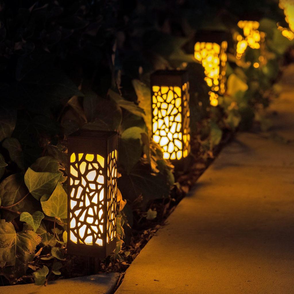outdoor-lights.-1024x1024 100+ Surprising Garden Design Ideas You Should Not Miss in 2021