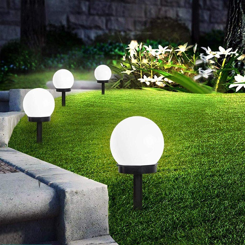 outdoor-lights..-1024x1024 100+ Surprising Garden Design Ideas You Should Not Miss in 2021