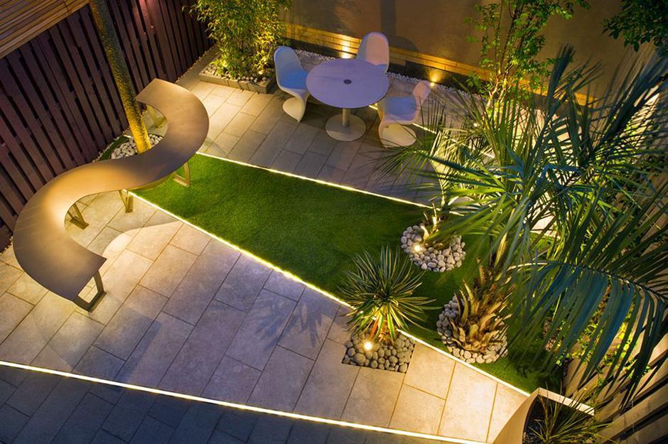 pendant-lights 100+ Surprising Garden Design Ideas You Should Not Miss in 2021