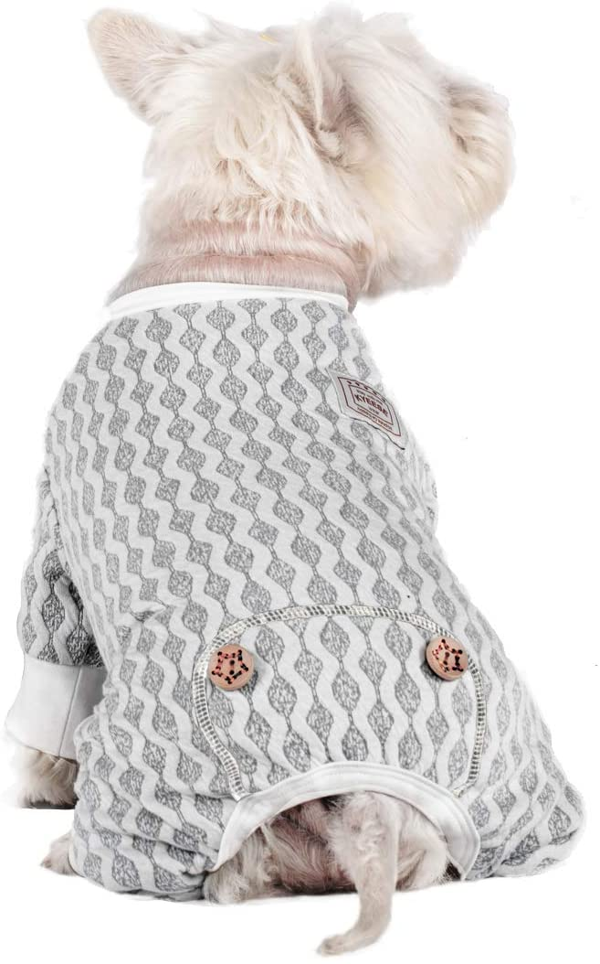 pet-pajamas-for-dogs Cutest 10 Pajamas for Dogs on Amazon in 2021/2022