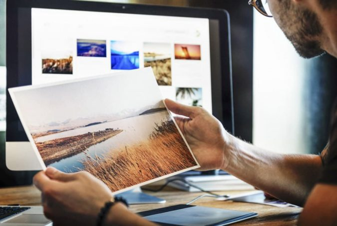 print-digital-photos-675x452 Which Is Better a Photo Book or a Traditional Photo Album?