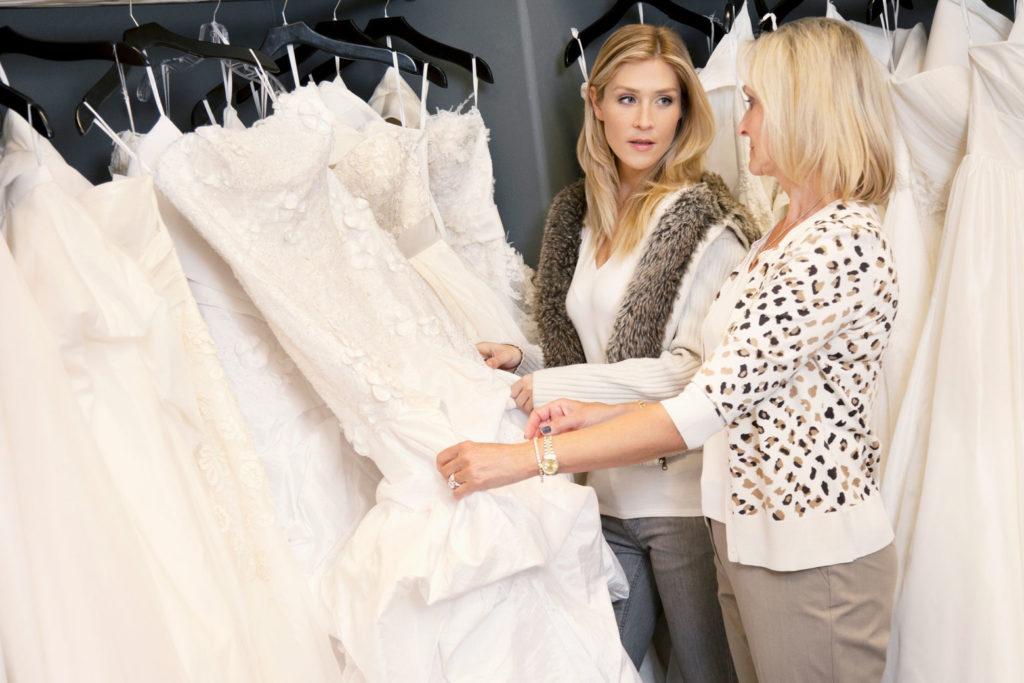 shopping-for-wedding-dress..-1024x683 Wedding Dress Shops near Me: 10 Tips for Wedding Dress Shopping