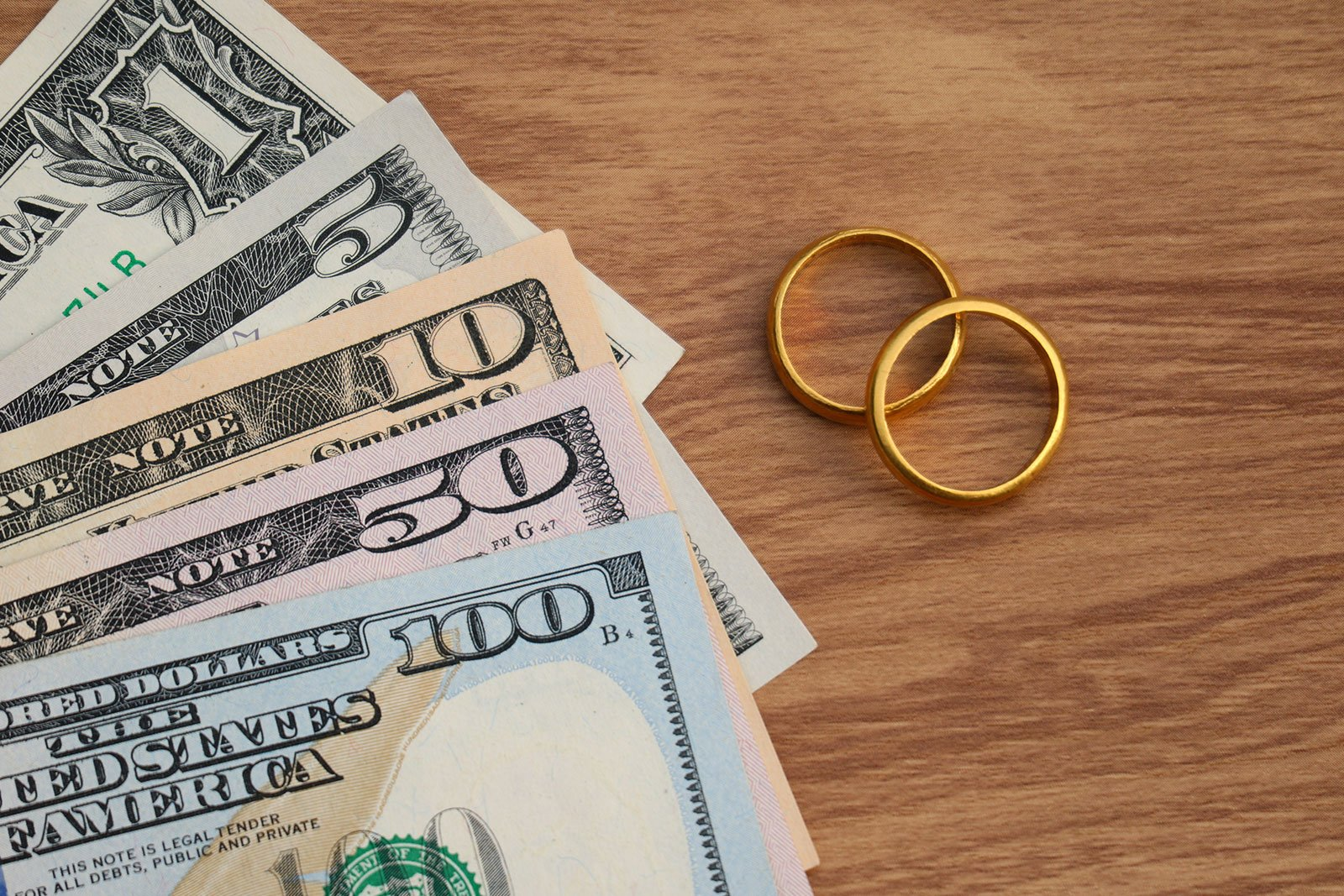 wedding-budget-plan Wedding Venues near Me: 7 Tips to Choose Best Affordable Venue