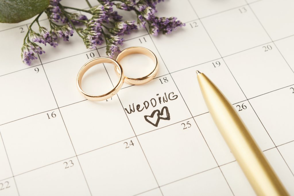 wedding-day Wedding Venues near Me: 7 Tips to Choose Best Affordable Venue