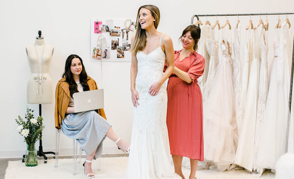 wedding-dress.-1 Wedding Dress Shops near Me: 10 Tips for Wedding Dress Shopping