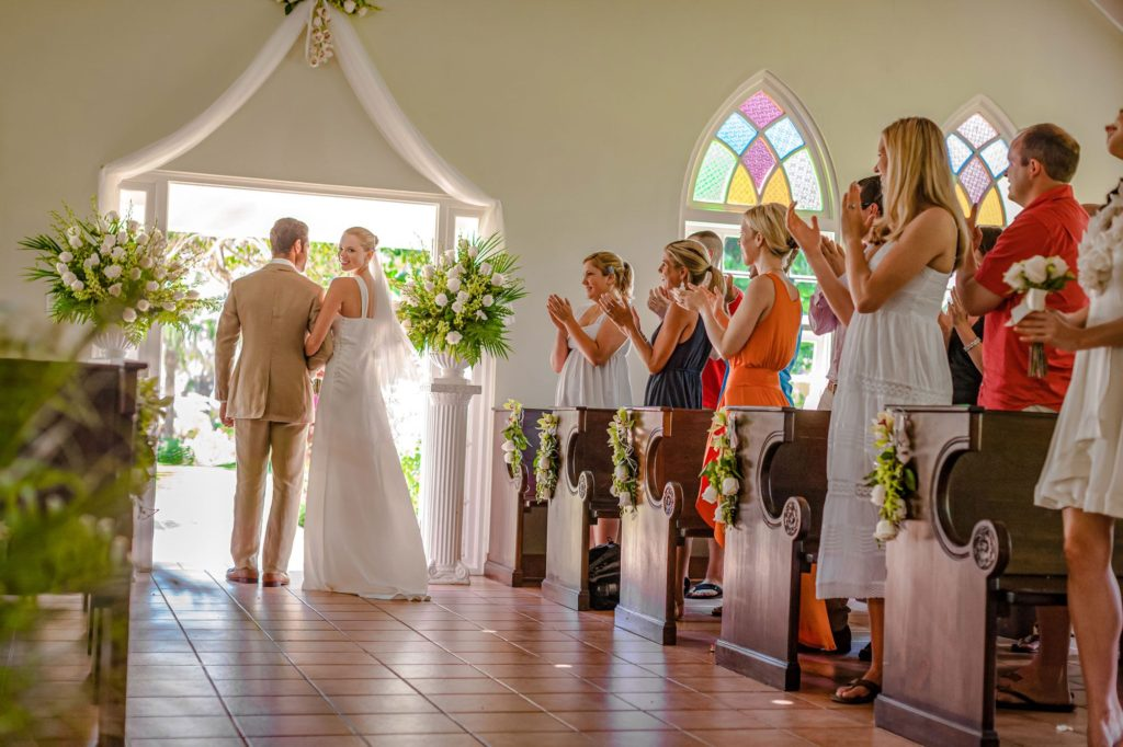 wedding-venue.-1024x682 Wedding Venues near Me: 7 Tips to Choose Best Affordable Venue