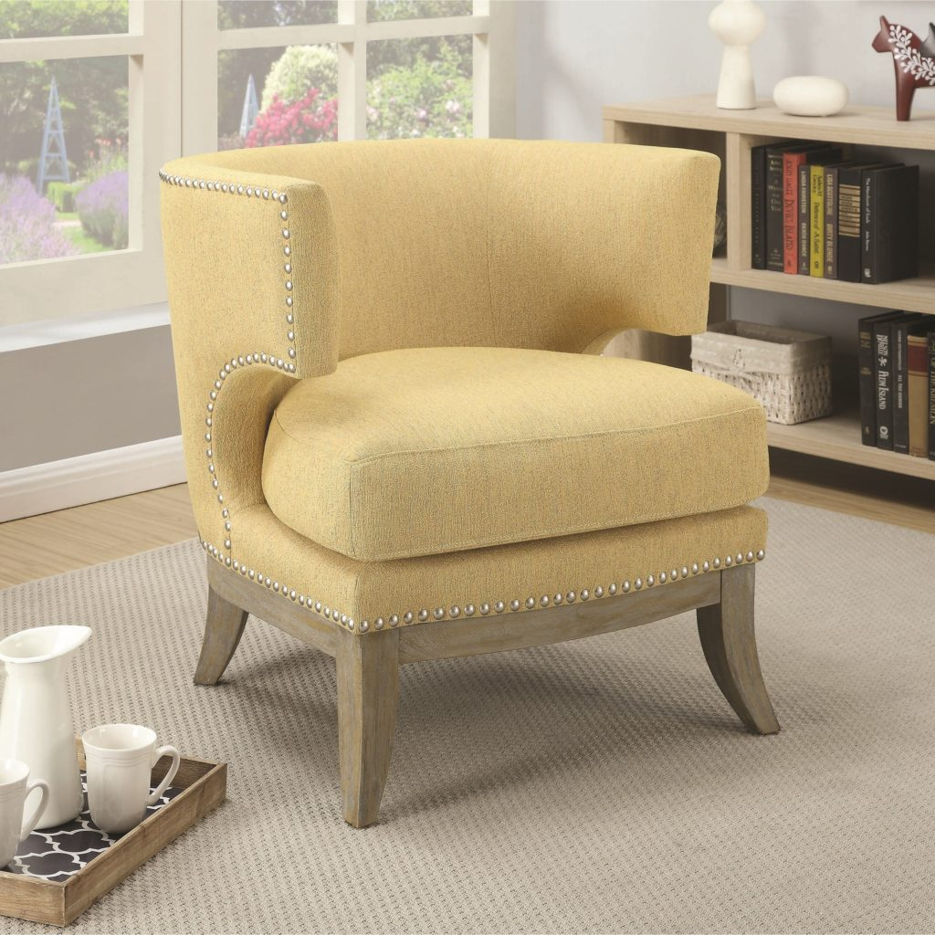 Accent-chair-1024x1024 +110 Unique Living Room Furniture Pieces That Amaze Everyone