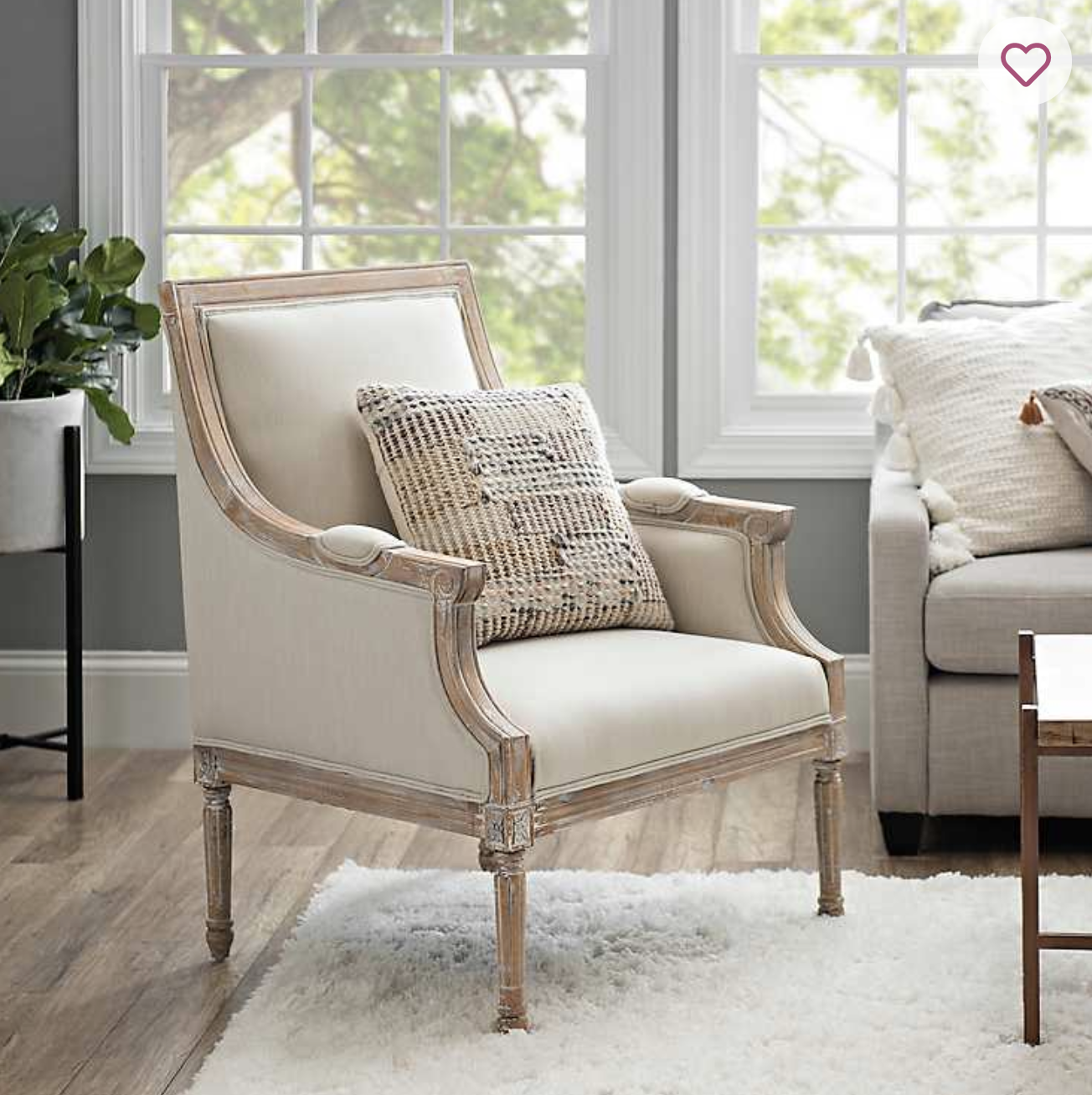 Accent-chair. +110 Unique Living Room Furniture Pieces That Amaze Everyone
