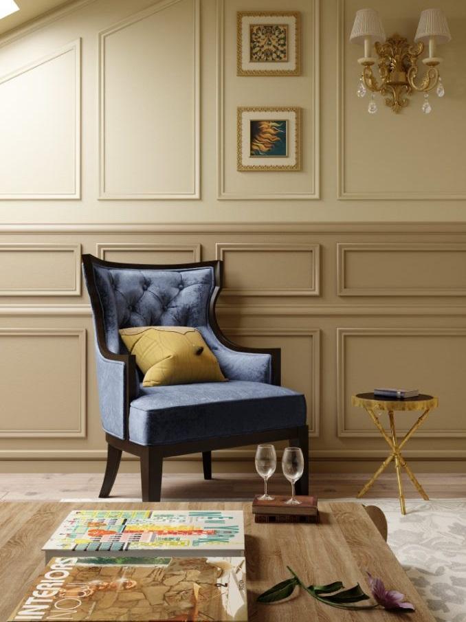 Accent-chairm-1 +110 Unique Living Room Furniture Pieces That Amaze Everyone