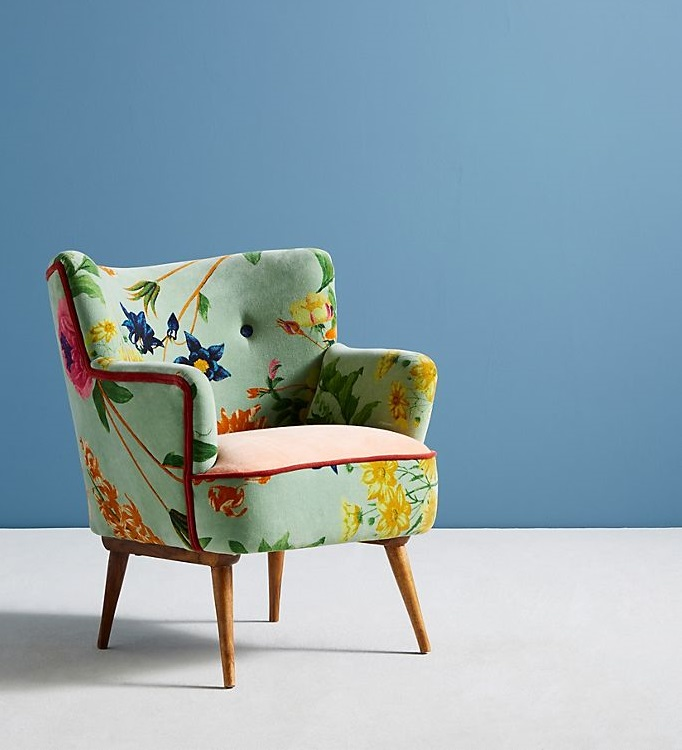 Accent-chairs.-1 +110 Unique Living Room Furniture Pieces That Amaze Everyone