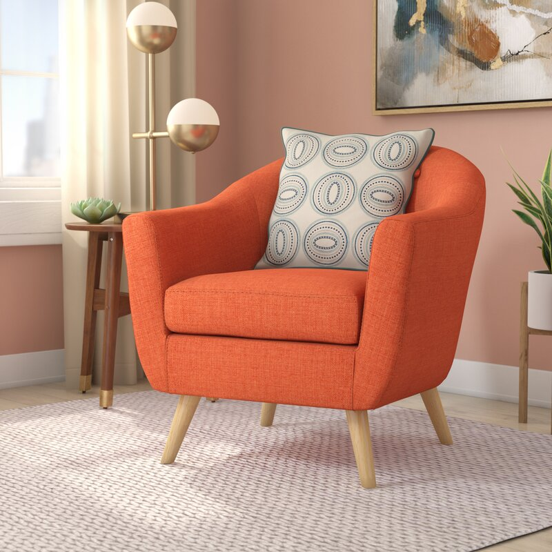 Accent-chairs +110 Unique Living Room Furniture Pieces That Amaze Everyone