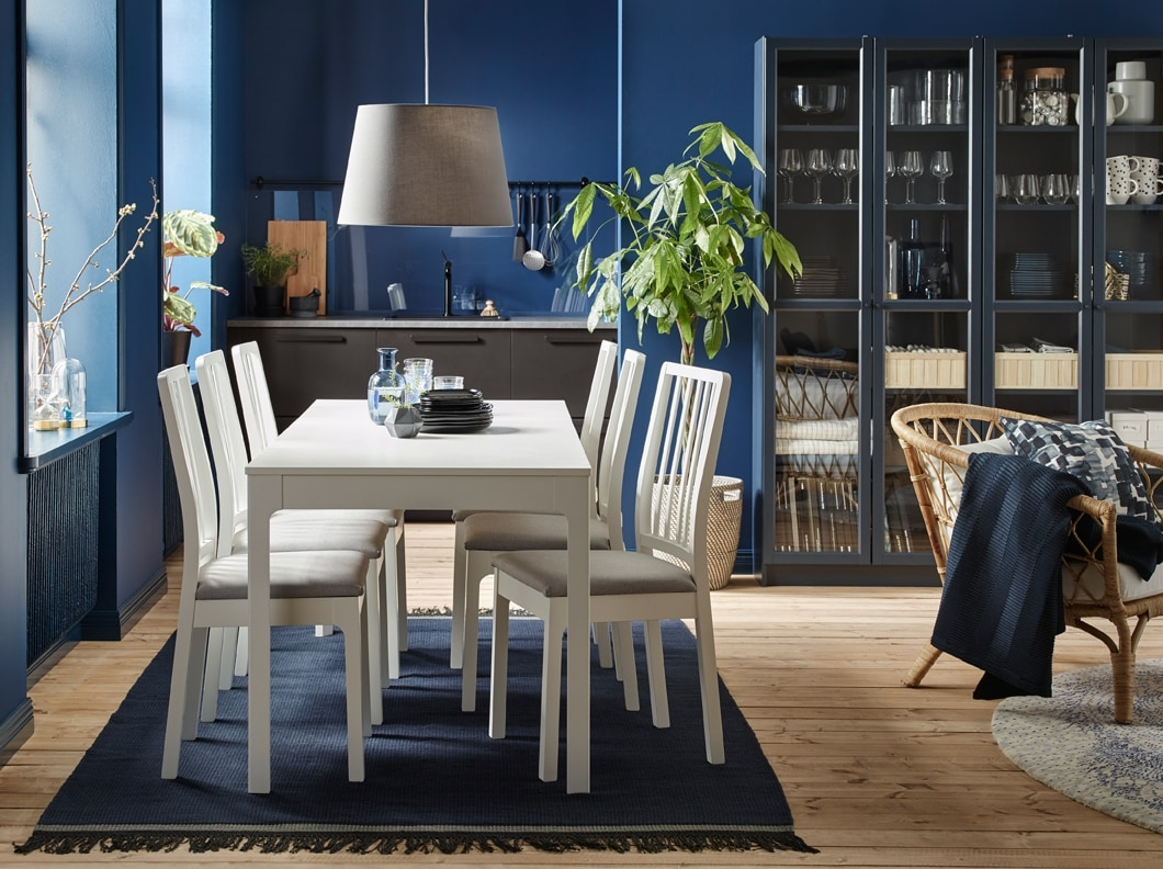 Dining-table-2 +110 Unique Living Room Furniture Pieces That Amaze Everyone