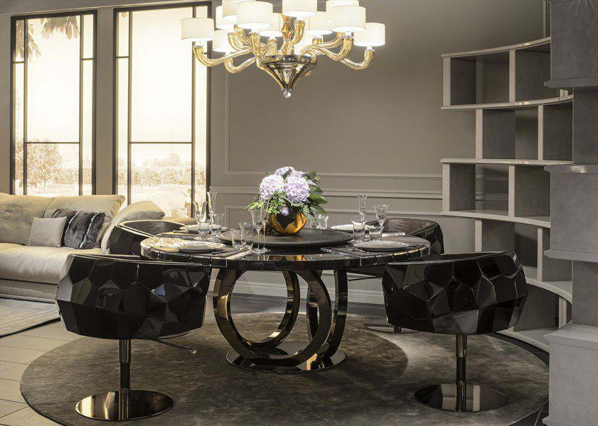 Dining-table.-1 +110 Unique Living Room Furniture Pieces That Amaze Everyone