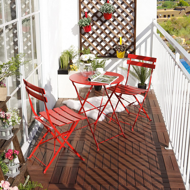 Grand-patio-store-premium-furniture-. 15 Unique Furniture Designs for Outdoor Small Spaces