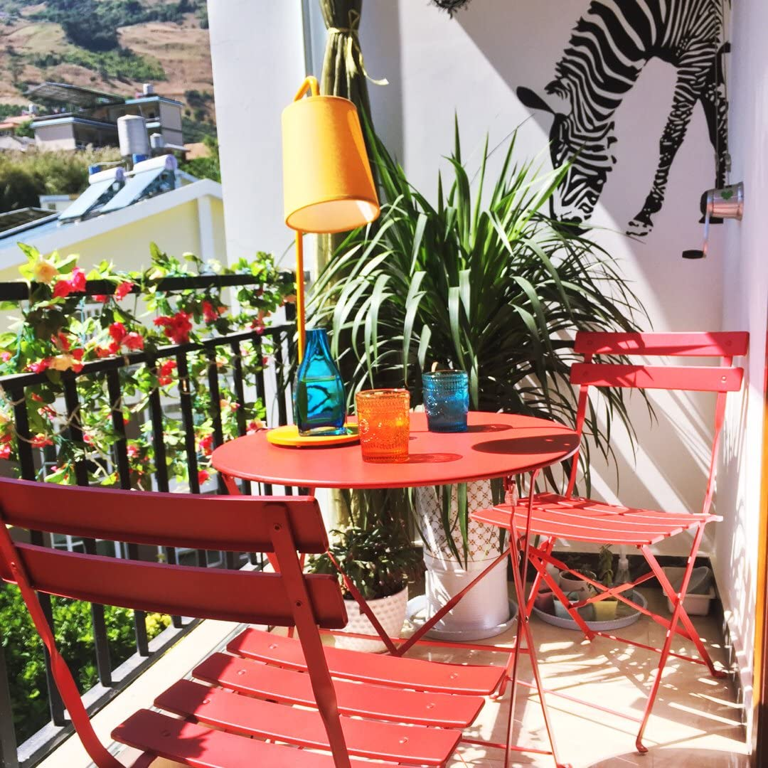 Grand-patio-store-premium-furniture- 15 Unique Furniture Designs for Outdoor Small Spaces