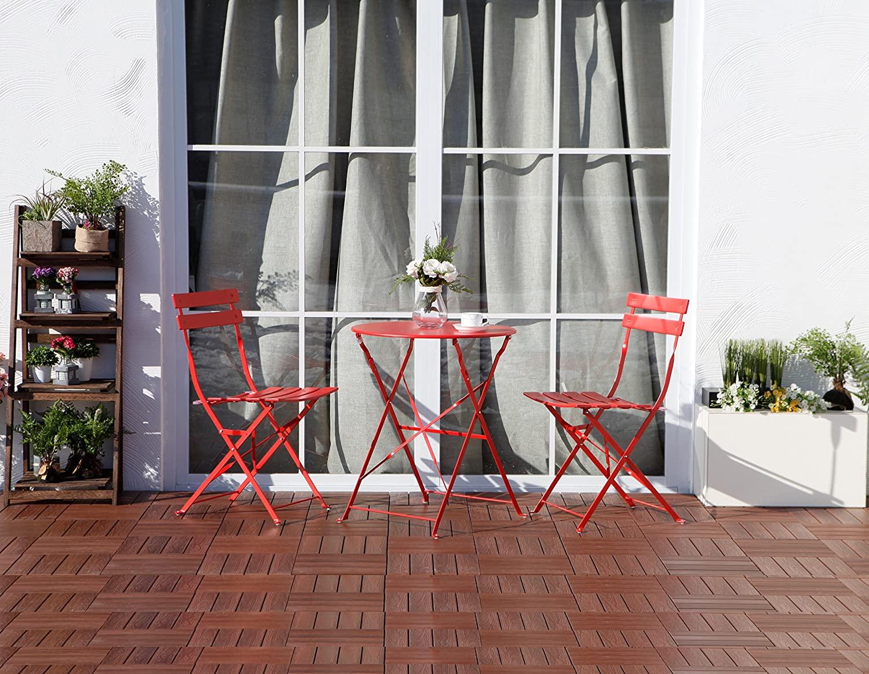 Grand-patio-store-premium-furniture 15 Unique Furniture Designs for Outdoor Small Spaces