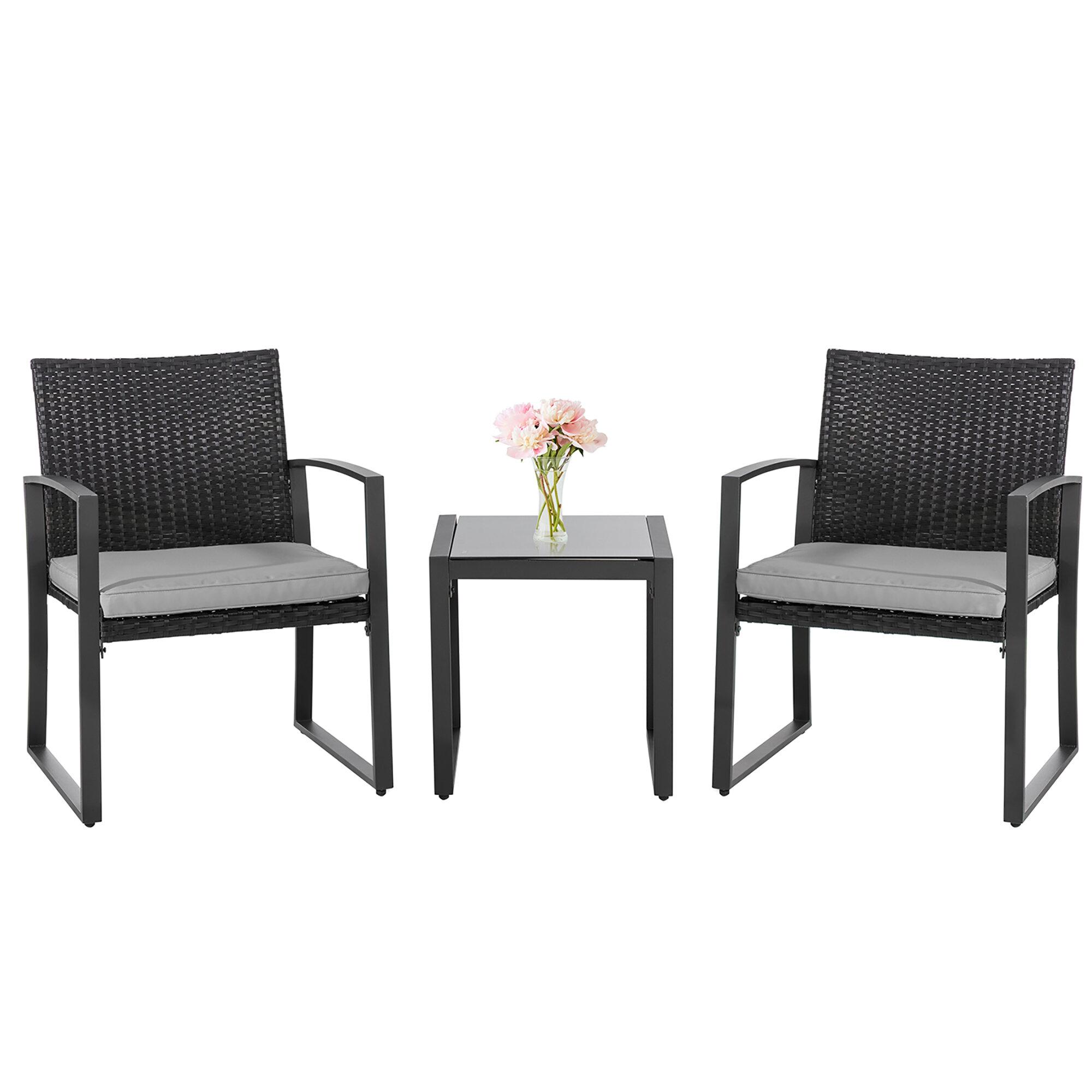 Shintenchi-outdoor-furniture-1 15 Unique Furniture Designs for Outdoor Small Spaces