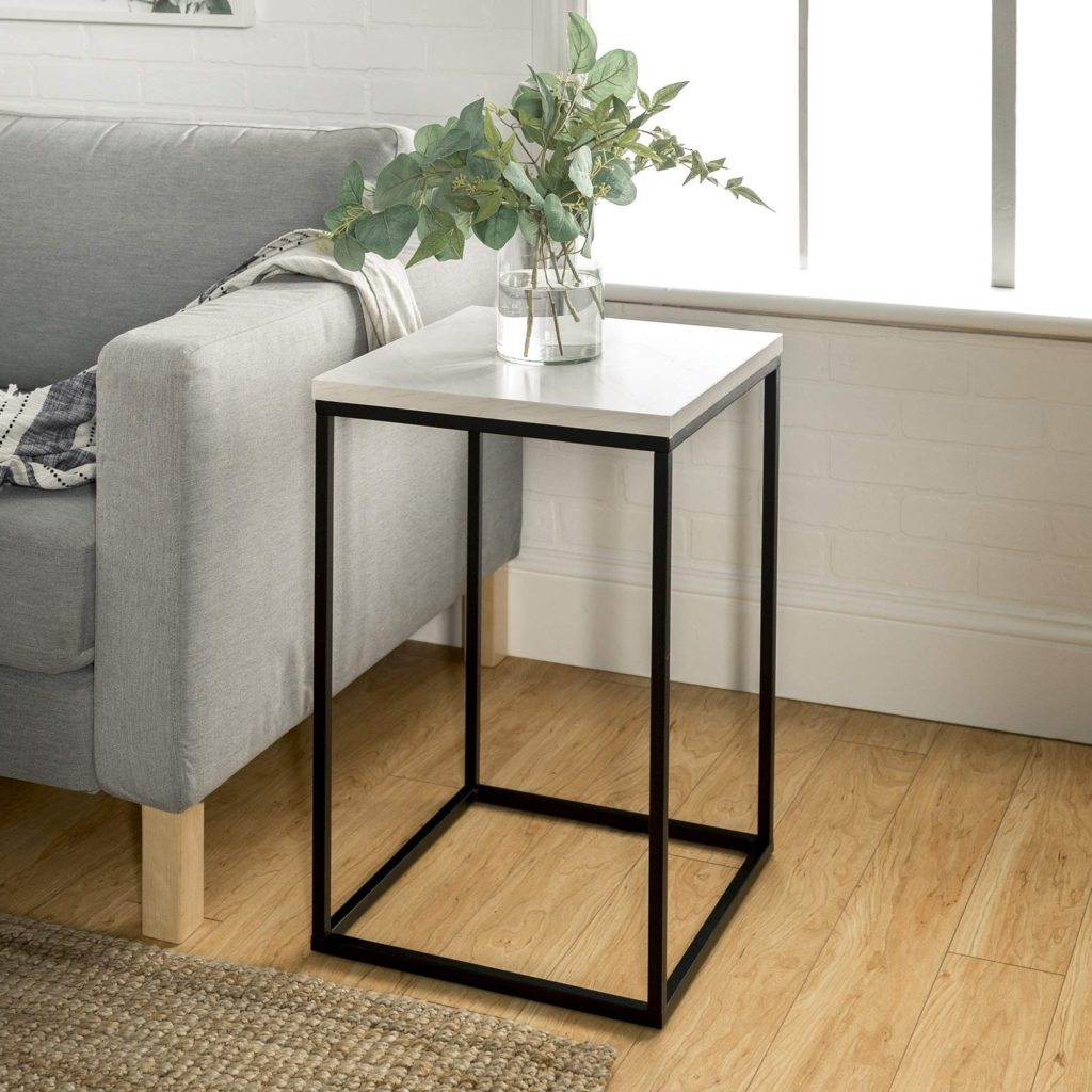 Side-table-1-1024x1024 +110 Unique Living Room Furniture Pieces That Amaze Everyone