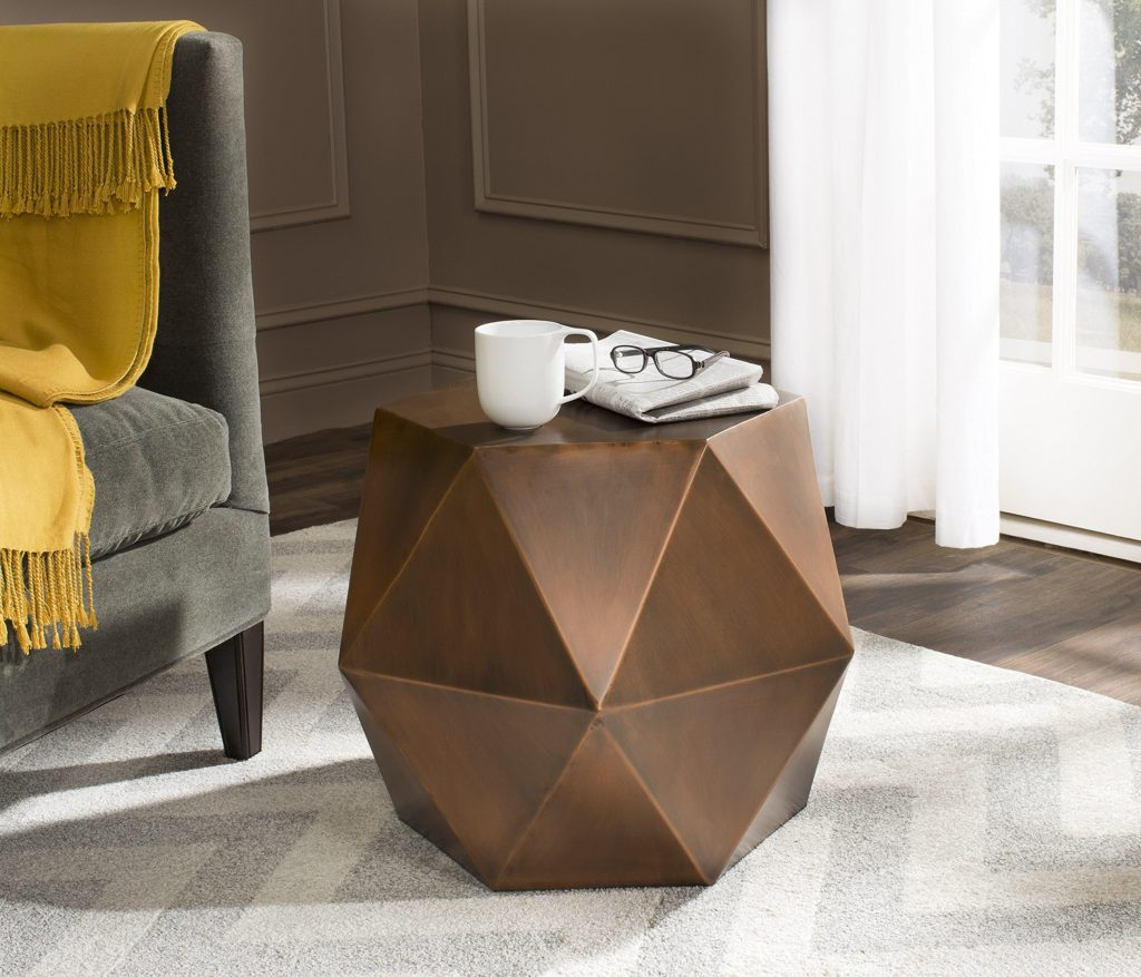 Side-table.-1024x877 +110 Unique Living Room Furniture Pieces That Amaze Everyone