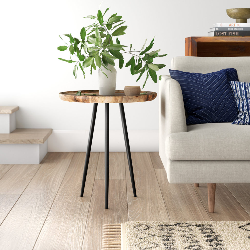 Side-table...-1024x1024 +110 Unique Living Room Furniture Pieces That Amaze Everyone