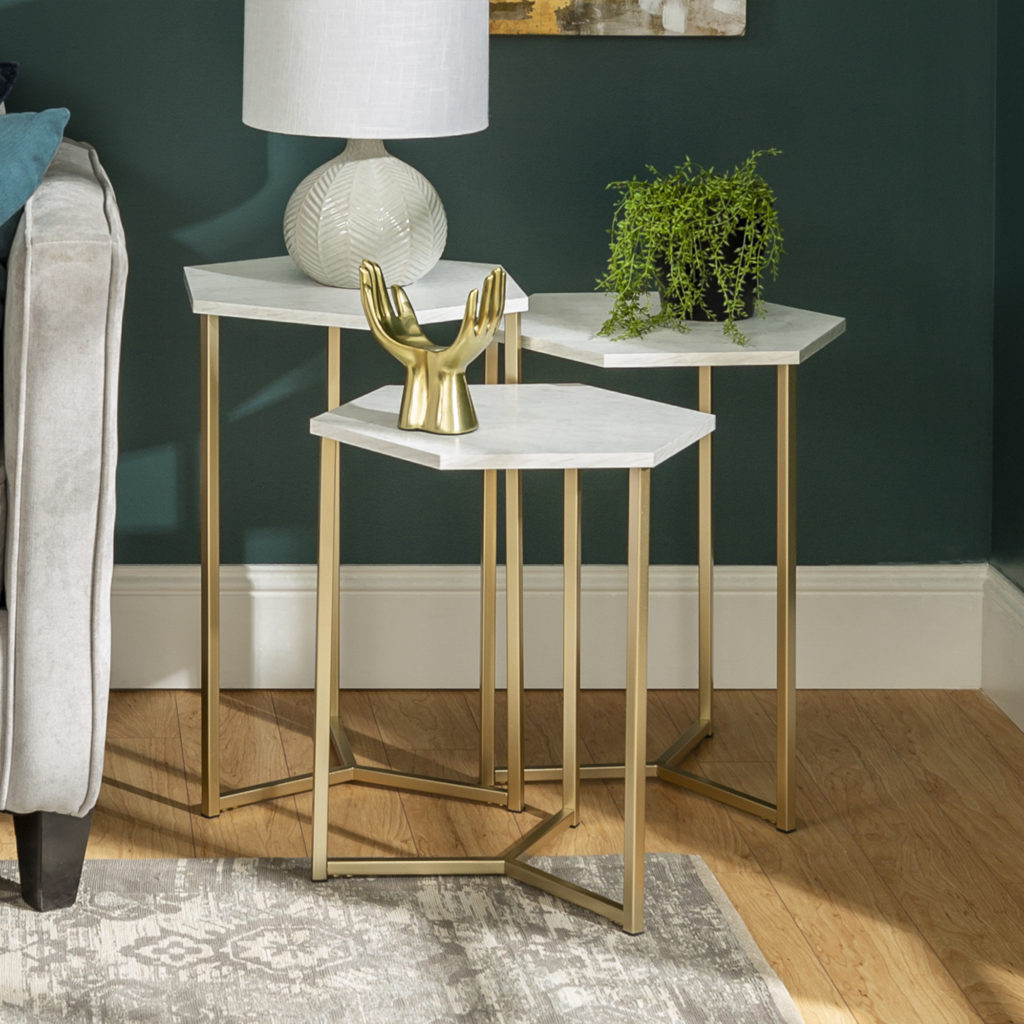 Side-tables-1024x1024 +110 Unique Living Room Furniture Pieces That Amaze Everyone