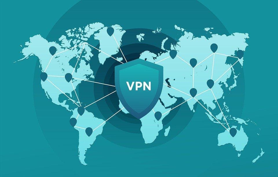 VPN How to Protect Yourself from Hackers?
