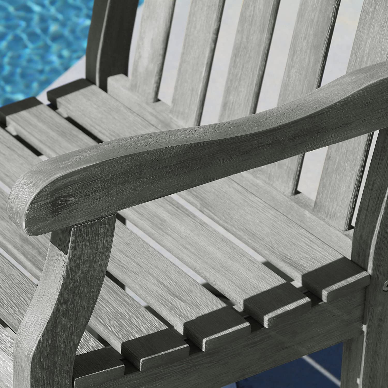 Vifah-store-renaissance-outdoor-furniture. 15 Unique Furniture Designs for Outdoor Small Spaces