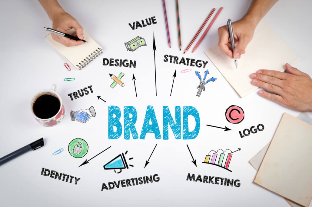 advertising-company.. Best 10 Advertising Companies in Chicago for Small Businesses