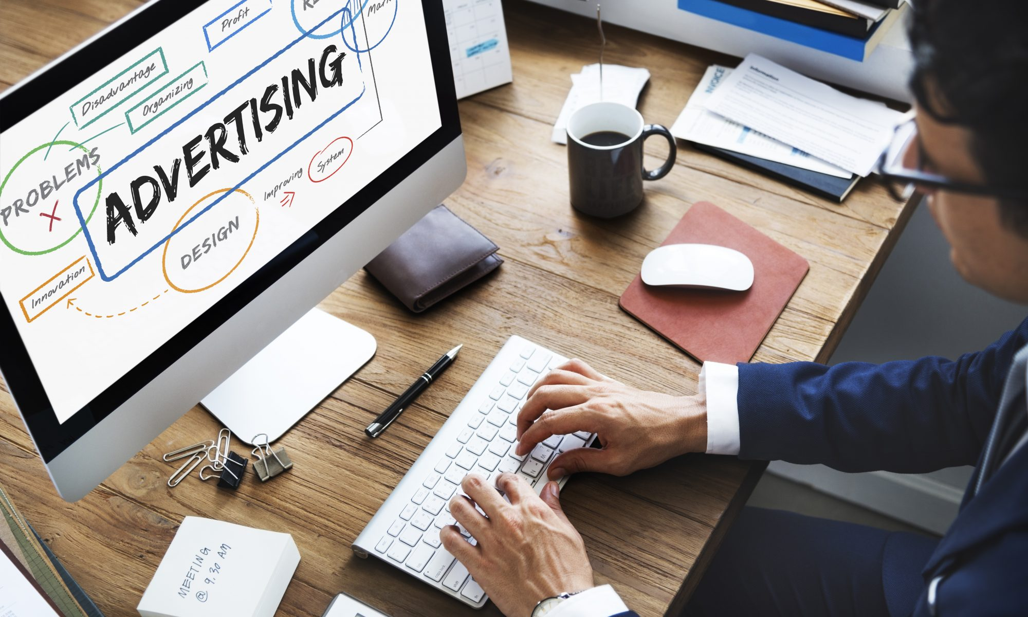 advertising-company Best 10 Advertising Companies in Chicago for Small Businesses